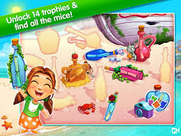 delicious emily true apk delicious emily s message in a bottle platinum edition gamehouse