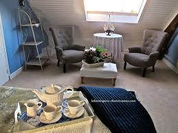 chambre d hotes chenonceau la bérangerie chenonceaux chambres d hôtes et gîte chenonceaux