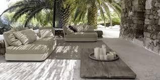 Patio Floor Design Ideas Patio Flooring Ideas Home Design Layout Ideas