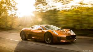 jaguar car wallpaper 2015 jaguar c x75 james bond car from spectre front hd