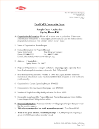 sle rfp cover letter 28 images doctor s letter for work sop