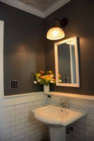 bathrooms design stunning bathroom remodeling chattanooga tn gq