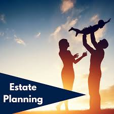 Connecticut travel planning images Services connecticut estate planning attorneys jpg