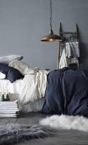 best 25 light blue bedrooms ideas on pinterest light best 25 blue gray bedroom ideas on pinterest blue gray paint navy