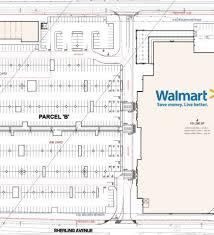 Convenience Store Floor Plans Atlanta Circle K Convenience Store New Space Convenience Store