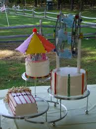23 best cakes images on pinterest birthday ideas cake