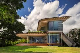 island residence architect magazine bohlin cywinski jackson