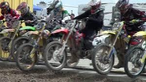 loretta lynn ama motocross no limit mx racing ama loretta lynn sw area qualifier youtube