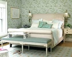 country bedroom furniture french cottage bedroom furniture country french bedroom sets bedroom