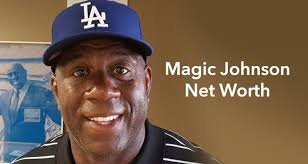 Magic Johnson Meme - magic johnson net worth jpg