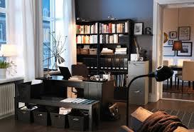 rambling renovators getting organized ikea hack home office for 2