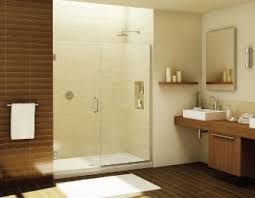 Direct Shower Door Direct Shower Wisconsin Bathroom Shower Doors Jpg