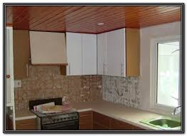 Kitchen Cabinet Replacement Cost by Kitchen Cabinet Doors Replacement Houston Roselawnlutheran