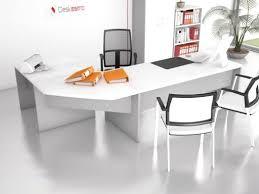 bureau professionnel bureau d angle professionnel pas cher achat bureau professionnel
