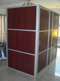 prefab sukkah sukkah center 800 227 suka