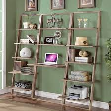 bookcase fireplace surround narrow bookcase living room bookcase