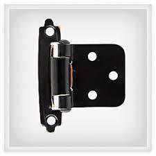 Flush Cabinet Door Hinges by Cabinet Door Hinges Overlay Offset U0026 Inset Libertyhardware