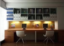home office design jobs modern home office design ideas pictures best home office design