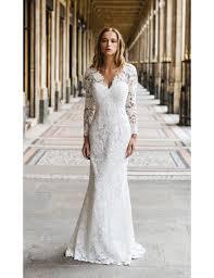 image robe de mari e robe de mariée reine harpe