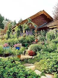Edible Garden Ideas Edible Landscaping Ideas