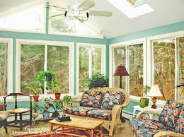 Average Cost Of A Sunroom Addition Factors That Determine The Cost Of A Sunroom U2013 Suburban Boston