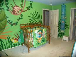 deco chambre bebe jungle décoration deco chambre bebe jungle 99 denis 07171853