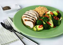 fresh fitness food x embody fitness embody fitness