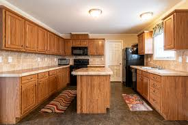 how to refurbish wood cabinets how to refinish kitchen cabinets without stripping diy