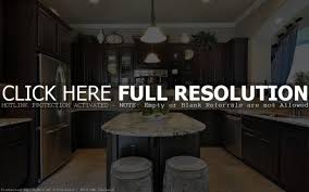 solid wood kitchen cabinets made in usa wood kitchen cabinets be