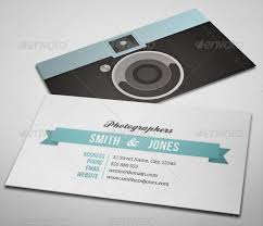 Photography Business Cards Psd Free Download Photography Business Card Psd Template Free Photo Business Card