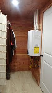Drop Ceiling For Basement Bathroom by A U0026 H Flooring Llc Blog Chattanooga Tn