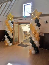 wedding balloon arches uk price list cheap balloons wedding packages wedding decorating