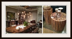 New Home Decorating Trends Market Trends Mary Sherwood Lifestyles