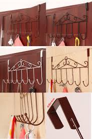 retro steel kitchen cabinets visit to buy door hooks retro metal kitchen cabinet towel clothes