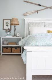 Cottage Style White Bedroom Furniture Best 25 Cottage Style Furniture Ideas On Pinterest White Beach