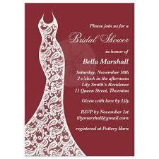 wedding invitations target bridal shower invitations inspiring bridal shower invitations
