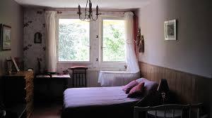 chambre d hote paray le monial maison louis chambres chez l habitant paray le monial