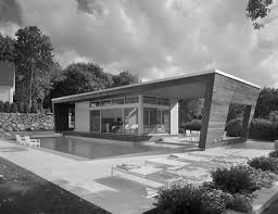 Mid Century Modern Ranch House Plans Mid Century Modern Floor Plans Home Image With Remarkable Mid