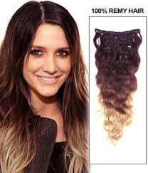48 best clip in hair extensions images on pinterest remy human