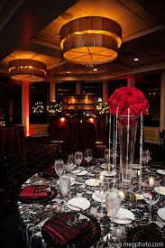 my wedding reception ideas 97 best and silver wedding images on silver