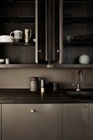 the 768 best images about interier i kuhinja i kitchen on pinterest find this pin and more on interier i kuhinja i kitchen