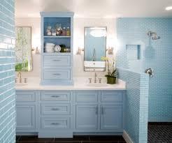 blue bathroom decor ideas inspiration 30 bathroom decor ideas blue design inspiration of 67
