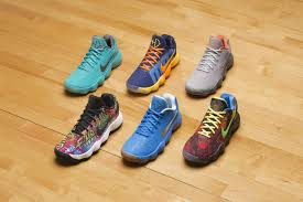 nike hyperdunks amazon black friday sale will the nike hyperdunk low global cities pack inspire