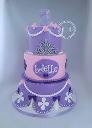sofia the birthday cake my cake sweet dreams sofia the birthday cake