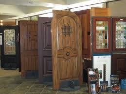 backyards interior doors exterior entry hardware doors1 basement