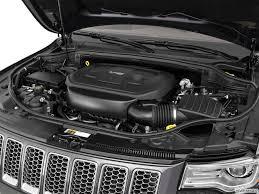 jeep summit 2016 jeep grand cherokee 2016 summit 5 7l in uae new car prices specs