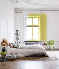 whites and neons sweet home pinterest interiors bedrooms