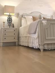 Laminate Flooring In Bedrooms Hello Lovely Fixer Upper Master Bedroom Reveal Hello Lovely