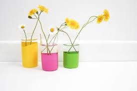 chambre d hote redon plante interieure fleurie pour chambre d hote redon beau diy do