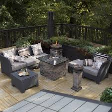 Firepit Tables Furniture Firepit Tables Coffee Table Propane Pit